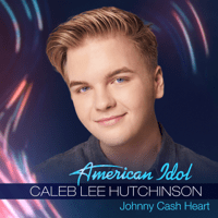 Johnny Cash Heart Caleb Lee Hutchinson MP3