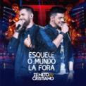 Free Download Zé Neto & Cristiano Mulher Maravilha (Ao Vivo) Mp3