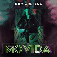 La Movida Joey Montana song