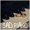 Free Download Sad Piano Sad Mp3