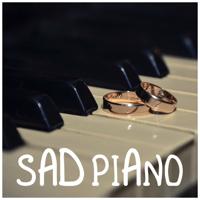 Zen Sad Piano MP3