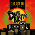 Free Download Dubmatix Easy Down (feat. Mykal Rose) Mp3