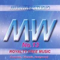 House Beat Musway Studio