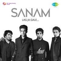 Lag Ja Gale SANAM MP3