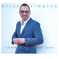 Chemistry Brian Simpson MP3