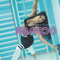 (I Just) Died In Your Arms (Club Radio Edit) Komodo MP3