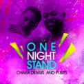 Free Download Chaka Demus and Pliers One Night Stand Mp3