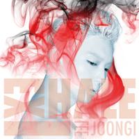For a While LEE Jun-ki