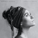 Free Download Lauren Daigle Rescue Mp3