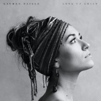 Turn Your Eyes Upon Jesus Lauren Daigle MP3