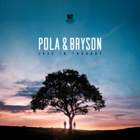 Night Dawns (feat. Lauren Archer) Pola & Bryson MP3