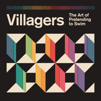Again Villagers MP3