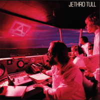 Working John Working Joe Jethro Tull