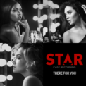 Free Download Star Cast There For You (feat. Jude Demorest) [From Star