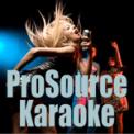 Free Download ProSource Karaoke Band Lean On Me (Originally Performed by Michael Bolton) [Karaoke] Mp3