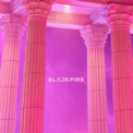 Free Download BLACKPINK As If It's Your Last Mp3