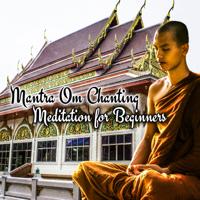 Divine Healing Zen Meditation Music Academy MP3