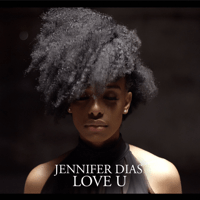 Love U Jennifer Dias