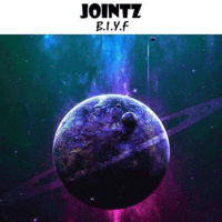 B.I.Y.F. Jointz MP3