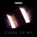 Free Download Nasko Close To Me Mp3