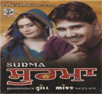 Batuaa(Sachin Ahuja) Bhupinder Gill & Miss Neelam
