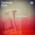 Free Download Harmonic Brass Canon in D Major Mp3