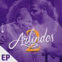 Free Download Arlindo Cruz & Arlindo Neto A Sós Mp3