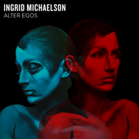 Drink You Gone (feat. John Paul White) Ingrid Michaelson