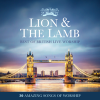 Great Is Your Faithfulness (Live) Essential Christian MP3