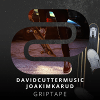 Griptape Joakim Karud & David Cutter Music