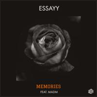 Memories (feat. MADM) Essayy