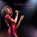 Free Download Cyrille Aimée Wanna Be Startin' Somethin' (Live) Mp3