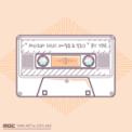 Free Download YDG Casanova (feat. Babylon & Carlos) Mp3
