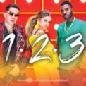 Free Download Sofia Reyes 1, 2, 3 (feat. Jason Derulo & De La Ghetto) Mp3