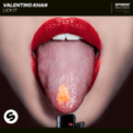 Free Download Valentino Khan Lick It Mp3