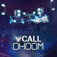 Dharkay Jiya Call MP3