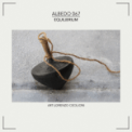 Free Download Albedo 067 Equilibrium Mp3