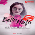 Free Download Bella Nafa Aku Capek Yang Mp3