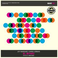 El Ritmo (Rick Silva Remix) Joy Marquez & Chriss Lerman