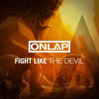 Fight Like the Devil Onlap MP3