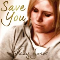 Save You Vicky Jones