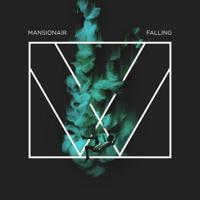 Falling Mansionair