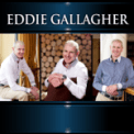 Free Download Eddie Gallagher Paddy and the Yank Mp3