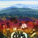 Free Download Ace of Cups Pepper in the Pot (feat. Buffy Sainte-Marie) Mp3