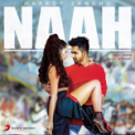 Free Download Harrdy Sandhu Naah Mp3