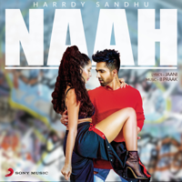 Naah Harrdy Sandhu song