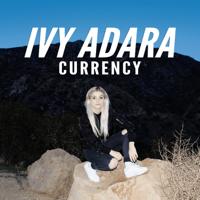Ivy Adara Currency