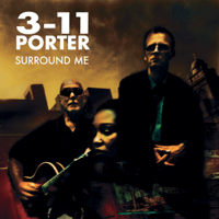 Surround Me With Your Love (Remastered) 3-11 Porter MP3