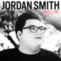 Free Download Jordan Smith Only Love Mp3