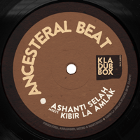 Echoed History Kibir La Amlak & Ashanti Selah MP3